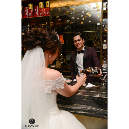 Dugun Wedding Wedding Photography Wedding Reception Weddings Around The World Atolyeozgurdeniz Atolyeozgurdeniz Dugun Fotoğrafçısı Dugunfotografcisi Dügüncekimi Gelin Gelinmakyajı Happiness Nikah Wedding Ceremony Wedding Day Wedding Dress Wedding Party Wedding Photos Wedding Ring Weddingday  Weddingdress Weddingphotographer Weddingphotography Weddings