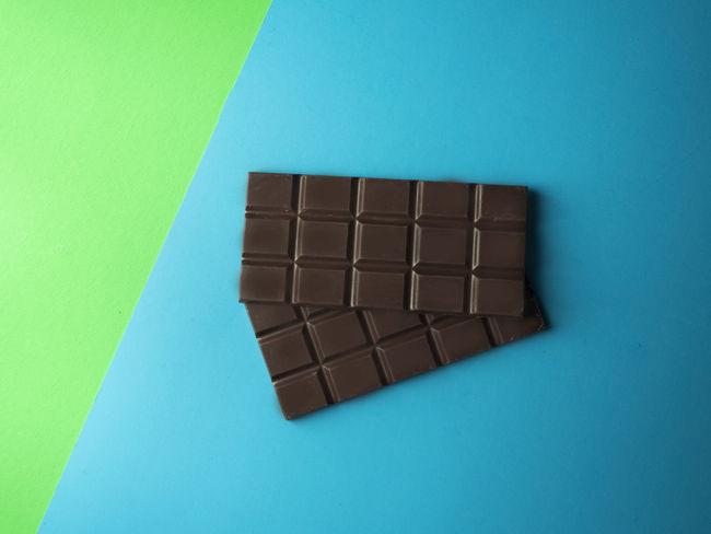 Sweet Food Food Ready-to-eat Flatlay Sweet Tooth. Chocolate Bar Indulgence Chocolate Studio Shot Dark Chocolate Fresh