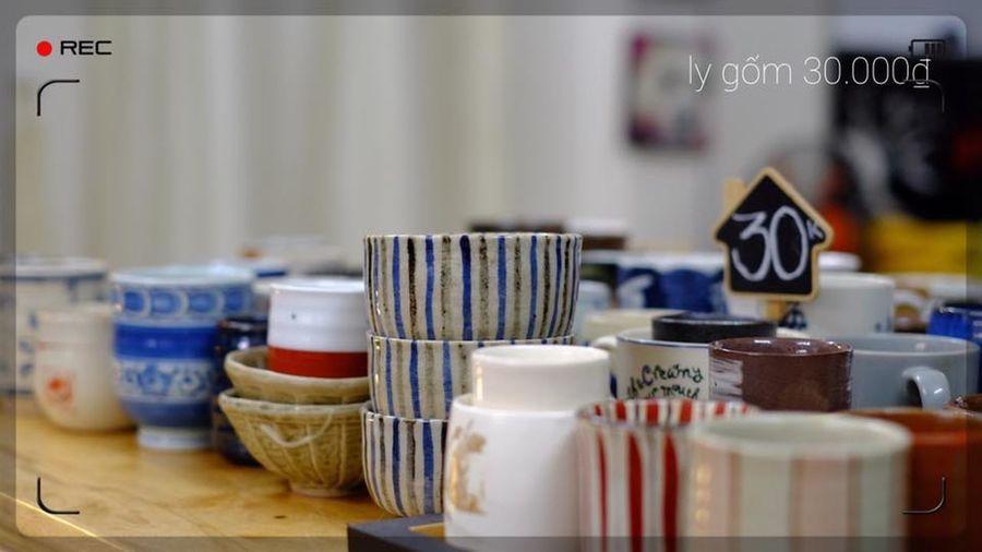pottery Pottery Art First Eyeem Photo