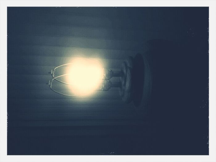 Light Double Exposure Nifty #effect