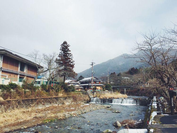 Traveling Japan Japanese Style 関西 ひとり Photoshoot EyeEm Best Shots 日本 大原 三千院