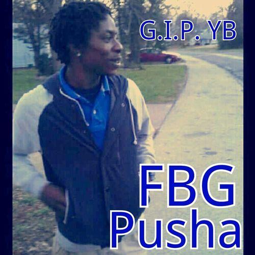 G.I.P. YB