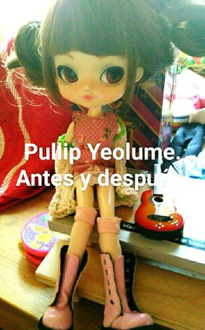 "Mis pequeñas "" custom ""♥♡♥ Enjoying Life Asiangirl Life Style Snow.Hotel De Hielo.style Life Good Atmosphere Asian Culture Blythe Doll Doll I, M WATCHING YOU.... Make It Yourself"