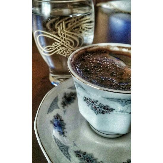 Turkishcoffee Türkkahvesi Sunumonemlidir Design Hi! Turkkahvesicandir Kahvekeyfi Coffee Coffee Time Kahve