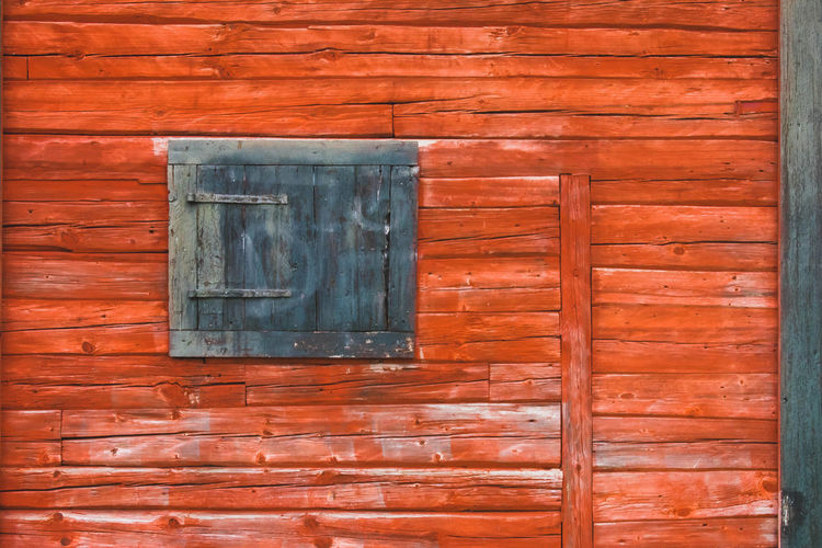 Wood - Material Backgrounds Close-up Architecture Hinge Weathered Latch Bad Condition Closed Door Deterioration Run-down Damaged Locked Civilization Worn Out Bolt Nut - Fastener Closed Door Knocker Wooden Peeling Off Rusty Rough Door