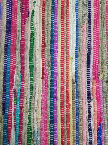 Colors Color Texture Textures Thread Textile Cloth Samsung Galaxy S7 Unity United Diversity Lines Handstitching Lines And Curves Knitting Knitted  Unity In Diversity United We Stand