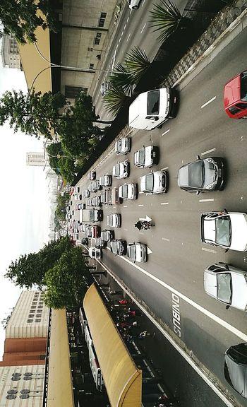 City Life Cidade Saopaulo Sao Paulo - Brazil Saopaulocity Carros CarShow Cars First Eyeem Photo