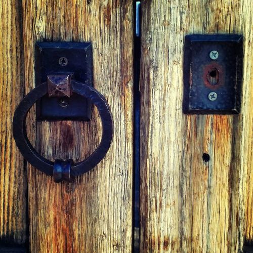 Enter Walkabout Taking Photos Sidewalk Discoveries Simplicity Doors Badmonkeyla Photography West Hollywood California