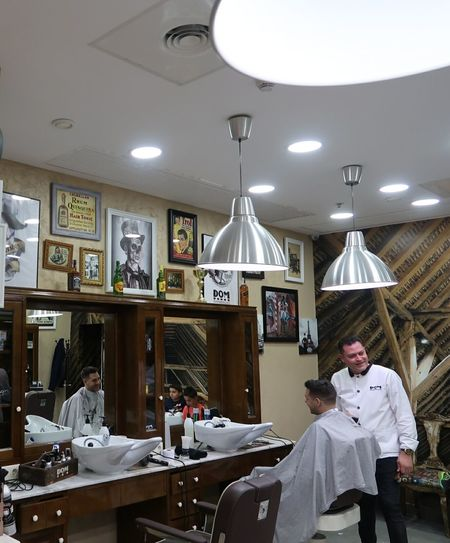 Barbershop Barberstyle Barbershopconnection Barber Canonphotography Canon G7x Mkii