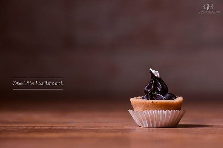 Product Shoot Promo Shot Product Promo Pakistan Brand Cake Cupckae Dessert Creamtop Ghalibhasnainphotography Productphotography