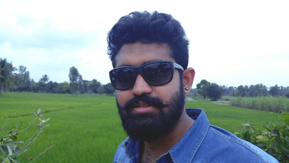 My Mo For Movember Mybeard Moustache ♥ Travel Travel Photography