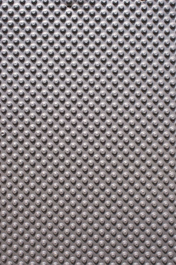 plastic texture with cup shaped extrusions Plastic Texture Cup Shape Extrusion Material Wallpaper Background Element Vintage Color Rough Textured  Abstract Backdrop Decoration Design Gray Isolation Pattern Shaped Sound Structure Surface Wall Modern Blend Art Seamless Part Shadow Reproduction Trendy Abstraction Detail Shade Punching Repeat Retro Decor Style Designer  Graphic Swell Future Space Expanded Stiff Bulged Vertical