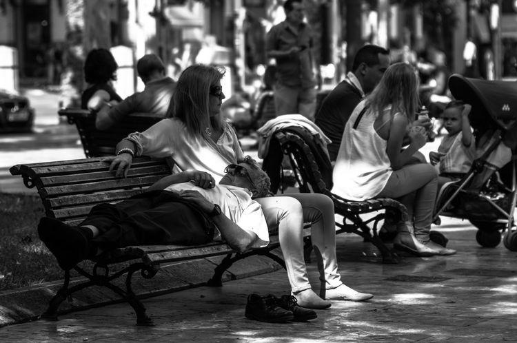 Urbanphotography Streetphotography Blackandwhite Eye4photography