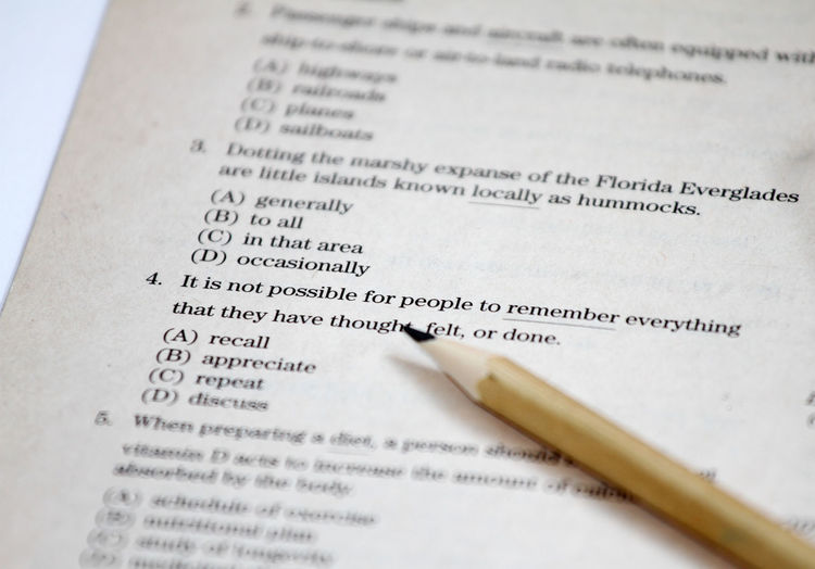 Test of English as a Foreign Language, TOEFL Test sheets. TOEFL exam. TOEFL practice questions. Learning English. English as a second language. Student and Do You Speak English concept. USA College and university education and testing system. Answer sheet for test. English test choose the right answer. English grammar test sheet. Multiple choice test. Exam for students in school, college and university. USA or English Education concept. Answer KEY for test. English test choose the right answer.Multiple choice test. Exam for students in school, college and university. USA or English Education concept. Photo with effect. Foreign Form Learning Student Teaching Of English As A Foreign Language Test Of English As A Foreign Language America College Education Educational Evaluation Exam Language Learn Sat Saturday School Score Second Speak Test Testing Toefl University Visa