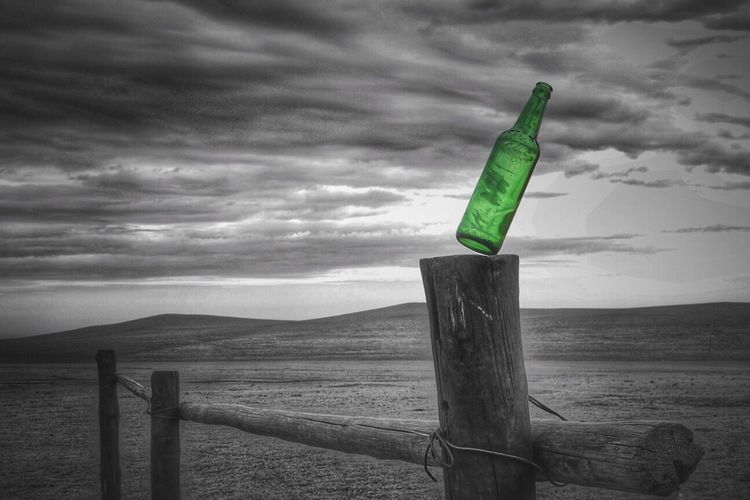 Check This Out Bottle Winebottles Bottle Art Hanging Out Hello World Cheese! Hi! Relaxing Taking Photos Enjoying Life My Favorite Photo EyeEmBestPics EyeEm Best Edits EyeEm Gallery EyeEm Best Shots Blackandwhite Photography Black & White Black And White Photography EyeEm Best Shots - Black + White TheWeekOnEyeEM EyeEm Taking Photos Prairie Check This Out