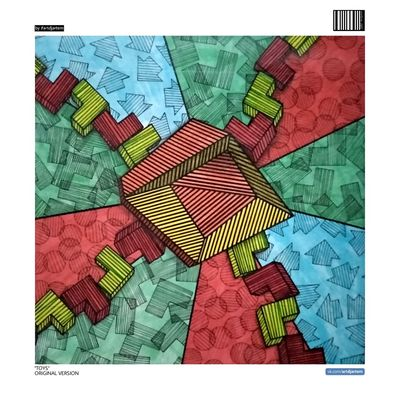 🍭🍭🍭Free!!!😜😜😜 #toys #art #myart #artdjartem #abstractart #zenart #myprojects #artislife #graphicart #popart #zentangle #moreart Toys MyArt Myprojects Zentangle Art Artdjartem Abstractart Zenart Artislife Graphicart Popart Moreart Wealth Finance Paper Currency Currency Close-up No People Day