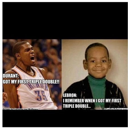 To Funny