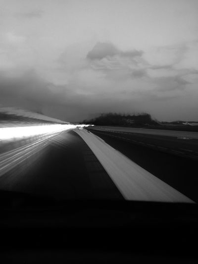 Road Time Cars Blackandwhite Photography Taking Photos Effect 🕰🚗📸 EyeEm Best Edits Capture The Moment Monochrome Blackandwhite Photography Eye4black&white  Eye4photography  Photography In Motion Need For Speed