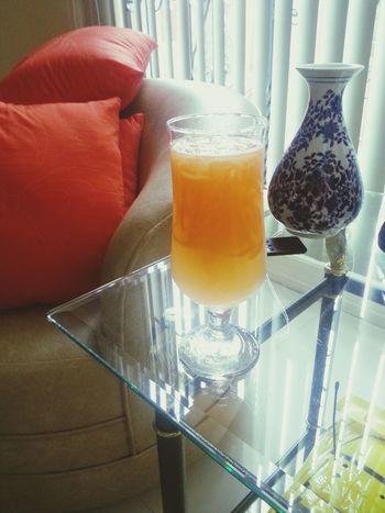 Melon juice slash drink Liquor Healthy Relaxing Swannesskaye