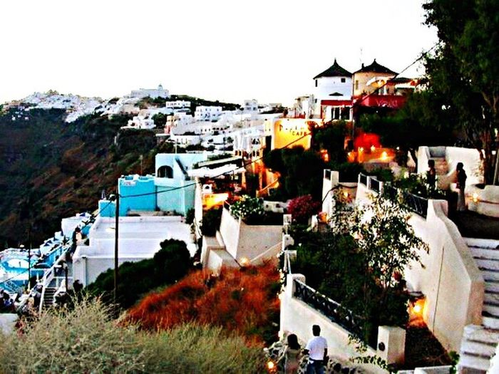 Greece GREECE ♥♥ Greece Athens Santorini Santorini, Greece Showcase April Eye EyeEm Best Shots My Best Eyeem Shot My Town My Photography My New Life  My Passion ❤ My Point Of View My Passion Thira(Fira) Santorini Holydays Taking Photos Taking Pictures Taking Photo Relaxing Hello World Enjoying Life Island Life Greece Island Sea