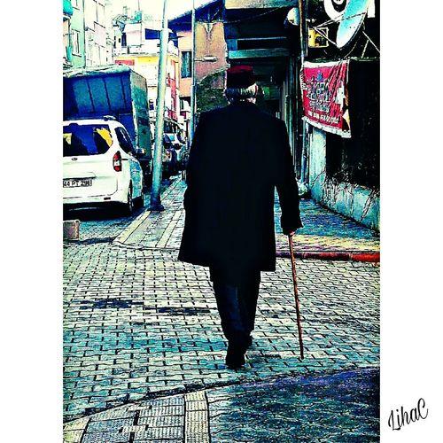 Bir zamanlar.. Eyem EyeEm Best Shots TBT  Kadrajım Objektifim Anıyakala Zamandayolculuk Eyemphotography Eyem Best Shots Naturelovers Love ♥ World Worldwide Turkey