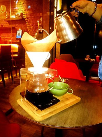 Cafe Cafe Time Cafeteria Retro Cafe Chemex Kahve Kahve Keyfi Kahve Molası