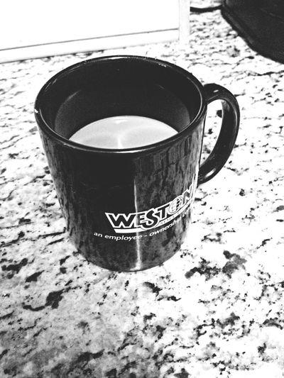 Morning Coffe Coffee ☕ Love ♥