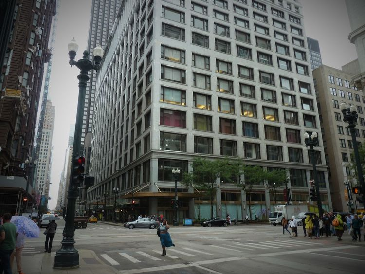 Chicago woman crossing the road Architecture Building Exterior Car Chicago City City Life City Street Crossing Lifestyles Michigan Trip Mode Of Transport Office Building People And Places Person Road Skyscraper Street Transportation Travel Urban Urban Exploration Walking Enjoy The New Normal Chance Encounters waiting game Women Around The World EyeEm Diversity Stories From The City Modern Workplace Culture