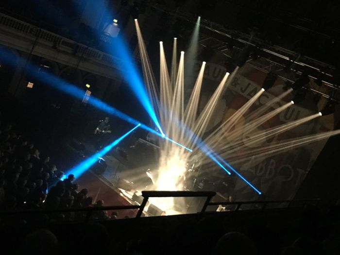 Pop Concert Gig Lasershow Hull City Hall Hull City Of Culture 2017 Hull2017 Illumination Cityofculture  Festival Party Time