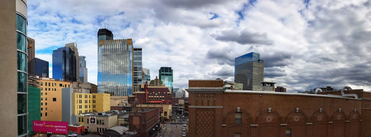 DowntownMPLS