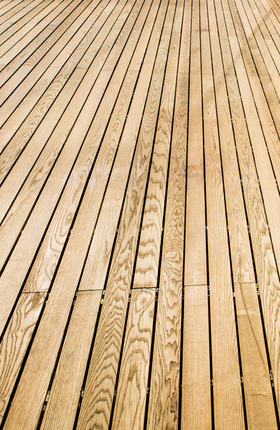 Background Background Photography Background Texture Backgrounds Brown Close-up Floor Floorboard Floorboards Floorboards, Bare Floor, Vintage, Retro, Old Fashioned, Shabby Chic, Florboards Hardwood Hardwood Floor Nature No People Pattern Striped Textured  Wood - Material Wood Grain Wood Paneling Wood Structure