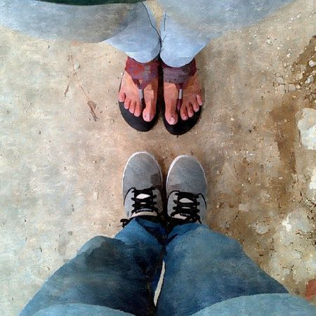 Footwears Sanukph Yogasling DCShoes