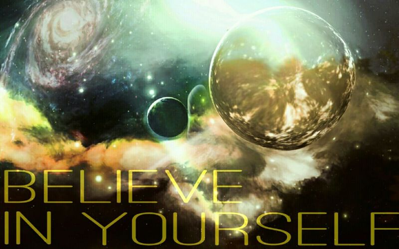 Outer Limits outer space confidence Remote Tranquility Peaceful Place Peacewinners circle imagine Empower self empowerment Investing In Quality Of Life