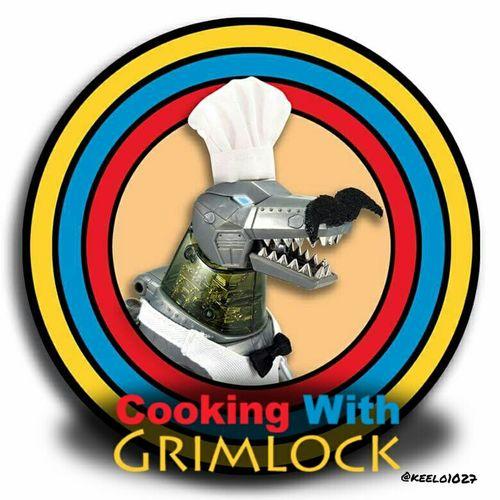 Cookingwithgrimlock Toysaremydrug Transformers Toyphotography Transformers_4life Tffansunite