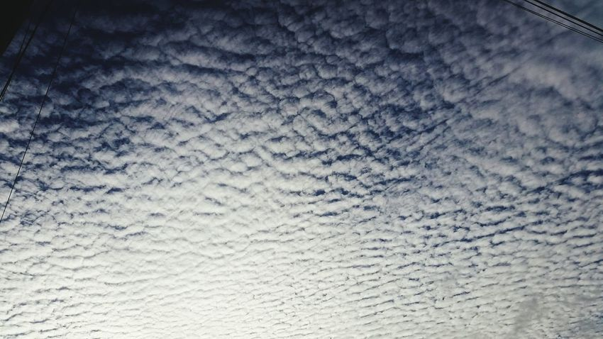 Textured  Weather Reunion Island Beauty In Nature Beautiful Clouds &sky Day Outdoors Reunionisland 🌴 Sky High Angle View Architecture Art Is Everywhere