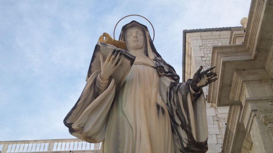 Maria Sky Heaven Rom