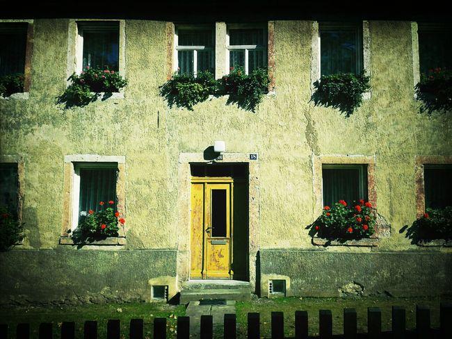 das Haus Augustusburg Haus Wohnen Living