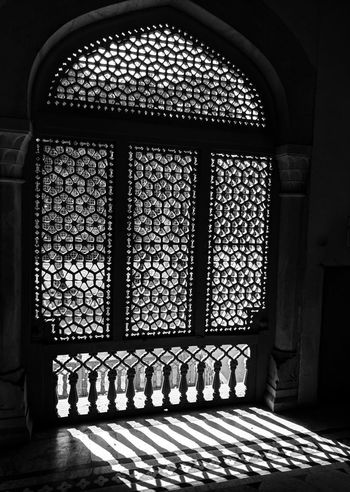 jharokha Window Arch Architecture Historic Architectural Feature Architecture And Art Archway Arched Skylight Building History Passageway Stained Glass Civilization Architectural Detail Architectural Design Architectural Column See Through Rose Window