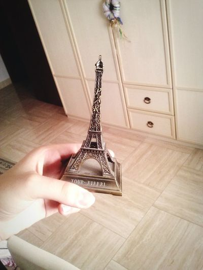 A Little Paris in my room*-* Relaxing Taking Photos Enjoying Life Hello World Hi! Italy Home Sweet Home Tour Eiffel France