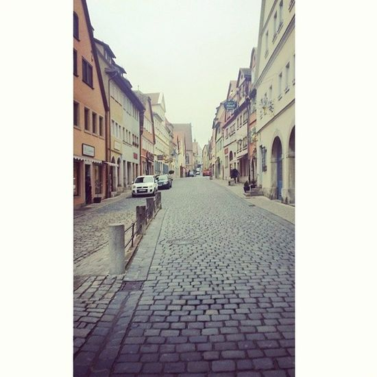Rothenburg Rothenburgobdertauber  로텐부르크 So nice trip 여행 instagoodnextvip 인스타그램 love vintage city samsungphotography samsung photography Photooftheday iggers