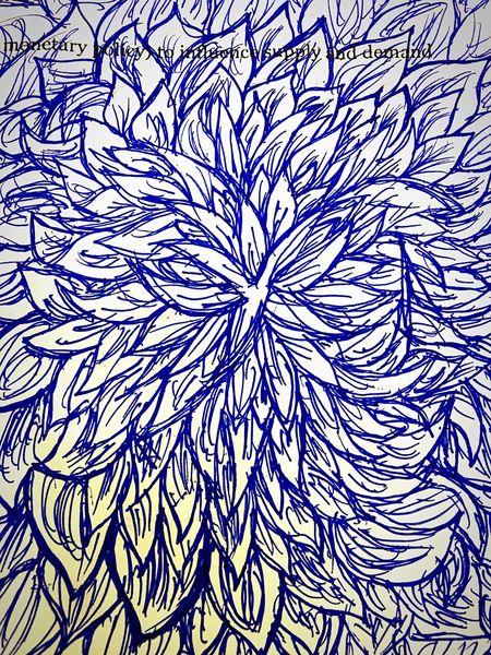 Art Pattern ArtWork Art Is Everywhere Messy Life