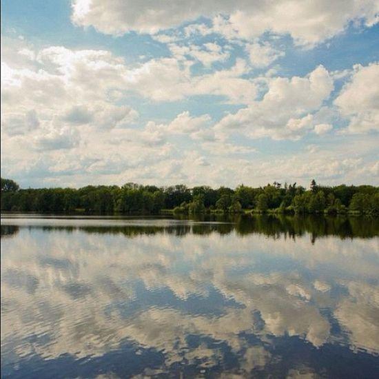 #lake #see #mirrow #krickenbeck #nettetal #wolken #clouds #sky #himmel Instagood Instagramhub Clouds Webstagram Sky Instadaily Himmel Pictureoftheday Lake Popularpage Popular Mirrow See Nettetal Photooftheday Krickenbeck Instagram Wolken Picoftheday Instamood Bestoftheday IGDaily Instago