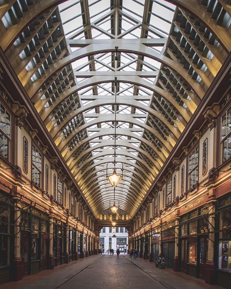 Lovely Leadenhall Check This Out Taking Photos Architecture London Urban Urbanphotography LONDON❤ City City Life