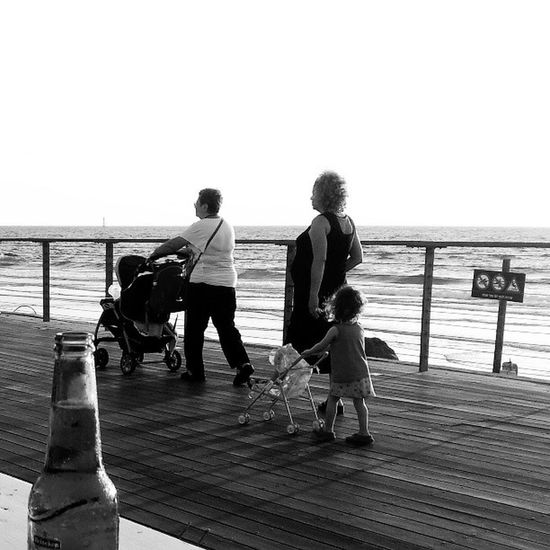Ig_captures Ig_israel Insrael_people Insta_global_bw insta_global hapitria hot_shotz insta_bw insta_israel instagood bnw_life bnw_society bw_lover bwstyles_gf photooftheday statigram all_shots sea telaviv bwstyleoftheday open_stage bestofisrael