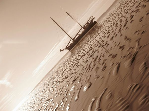 Ship 25 Days Of Summer Be Amazing Divelandscape Photography In Motion Break The Mold