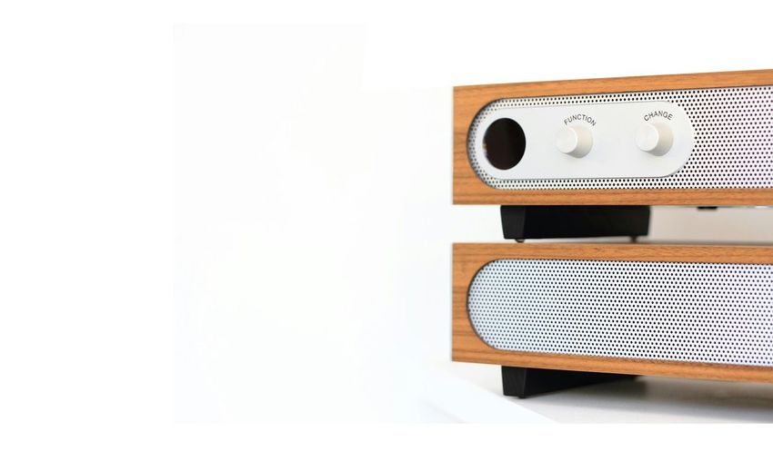 Radio Product Photography Audiophile Audio Berlin 3bären Sound Soundsystem Lovely Technic Handcrafted Handcraft Stereo Hifi Hifisystem Hifistore ProduktFotografie Einklanghifi Iloveit Design Designer  Berlin Mitte Berlinlove Vintage Prenzlauerberg