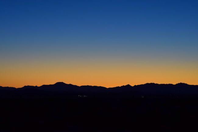 Pastel Power Arizona Sunrise Deserts Around The World Desert Nature Desert Colors