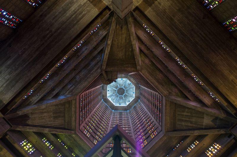 Kris Demey Photography EyeEm Masterclass EyeEmBestEdits EyeEmBestPics EyeEm Best Edits Beautiful Sunlight Architecture Le Havre