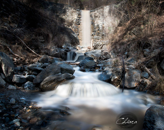 Cascade Italy Nikon Photo Mountain Nature Photography EyeEmNewHere