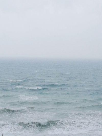 Sea Tempest Tempesta Sea And Sky Sea View Liguria,Italy Mar Mediterráneo Genova Onde Great Wind